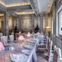 Best Luxury Restaurant Designs Ideas with Interior Decorating Pictures by IndoorPhotos: Classic Restaurant Decorating Plans