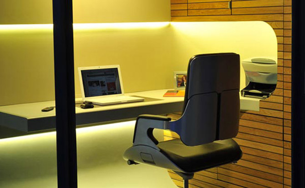http://www.viahouse.com/wp-content/uploads/2010/05/modern-small-house-office-furniture.jpg
