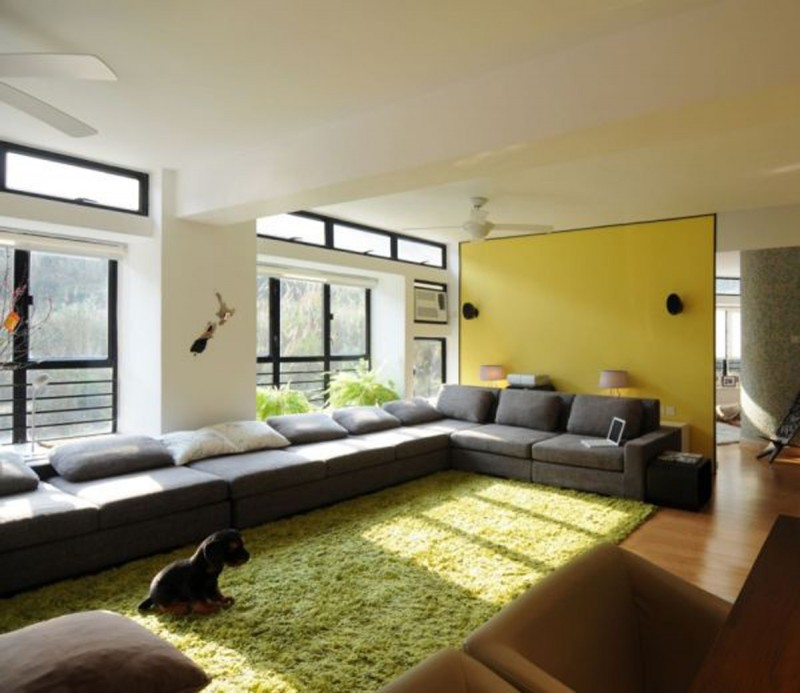 Apartment Meaning: Unit 3 : Meaning And Value: January 2015