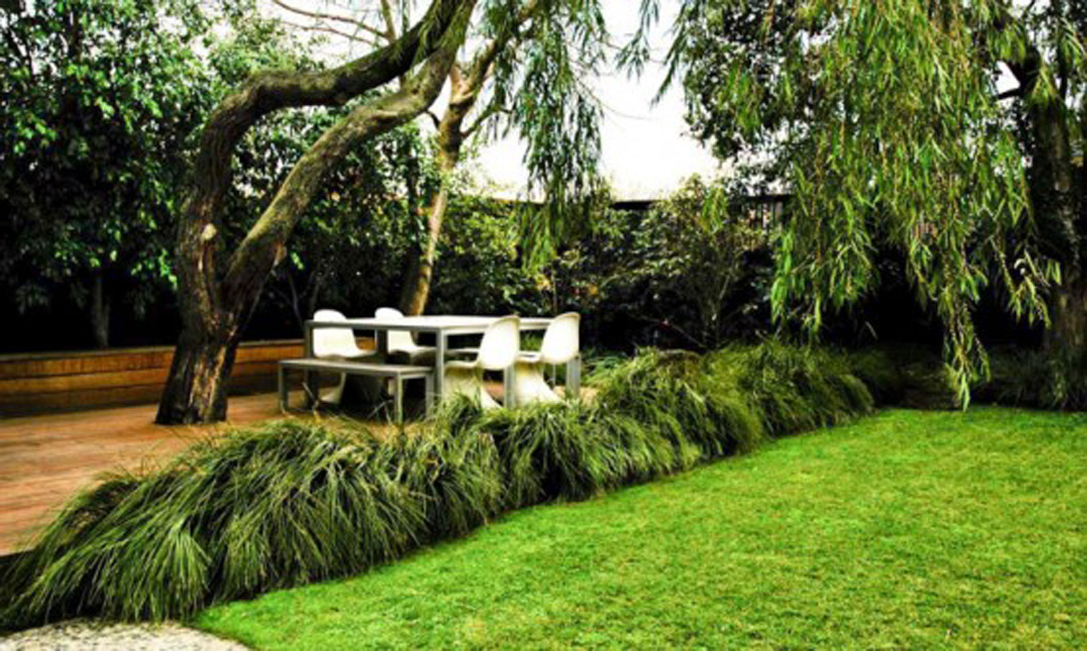 Family Garden Design Ideas Family Garden Design From