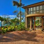 Luxurious Villa Design in Hawaii with Great Landscapes: Luxurious Villa Design In Hawaii With Great Landscapes   Architecture