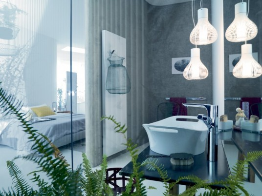 charming-lamps-at-natural-bathroom-design-800x600