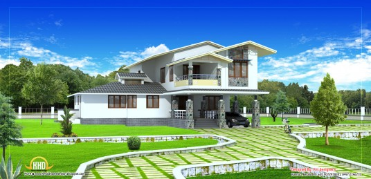2-storey-house-plan