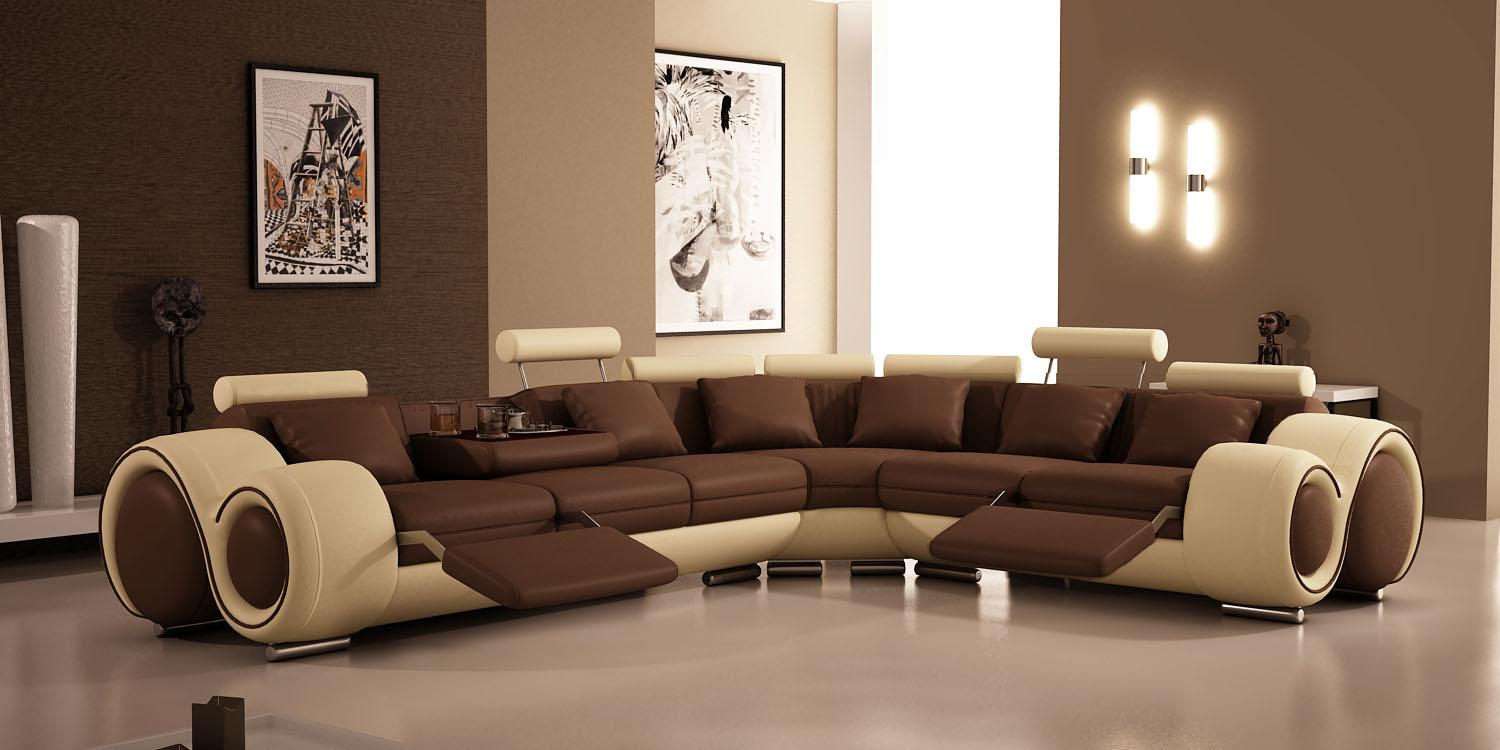 living room home interior designs14 most beautiful living room