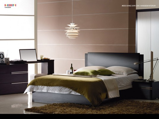 bedroom furniture desgin you own