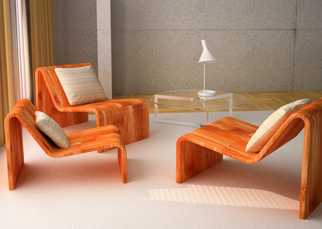 Furniture Designers