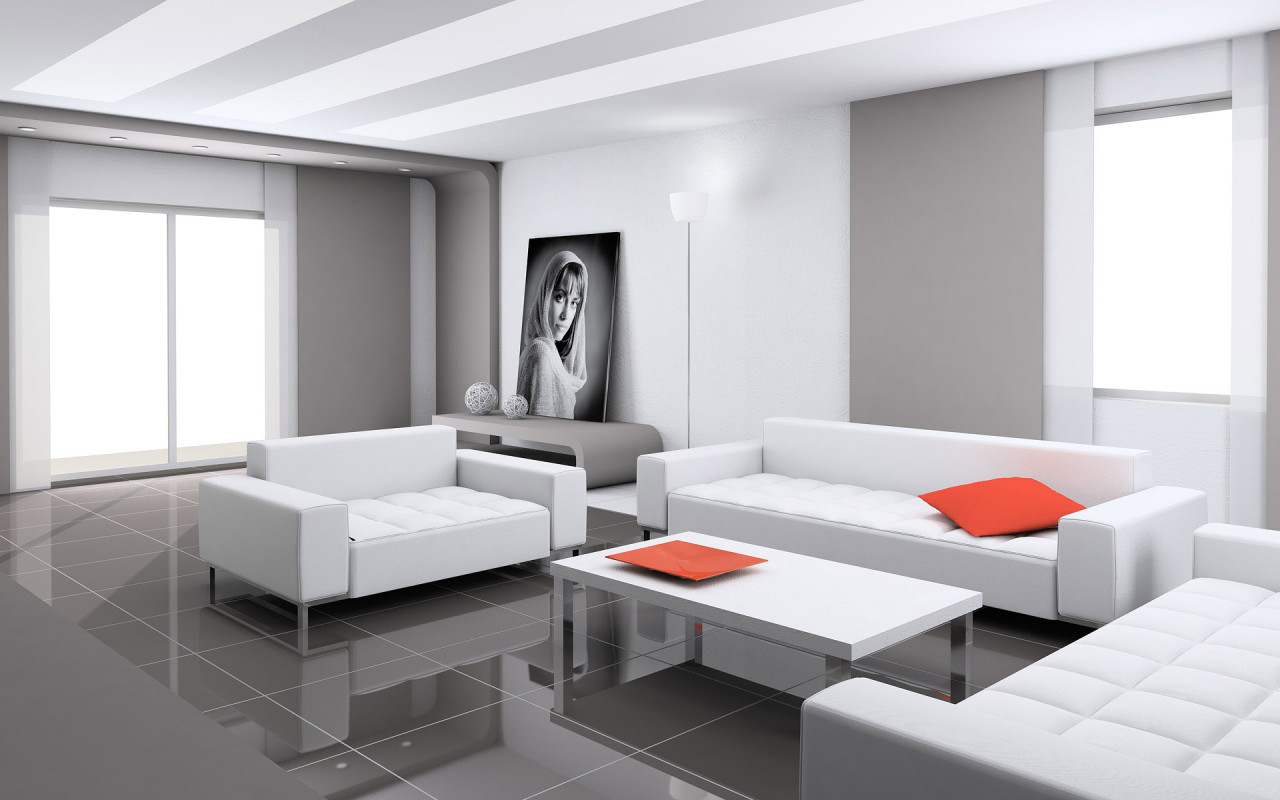 Interior Design Styles how to do