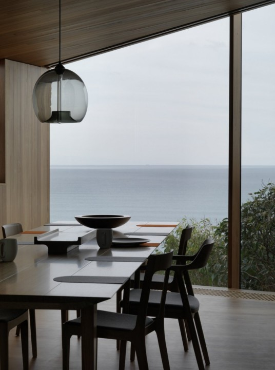 Fairhaven Residence Seaside