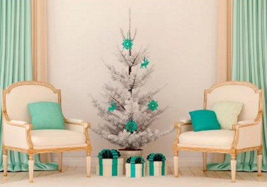 home decor trends for 2014