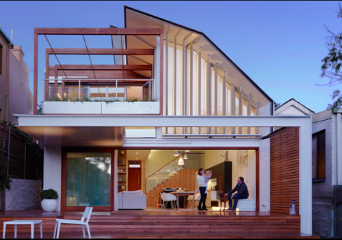 Have you know modern architecture let 39 s understand for Modern house characteristics