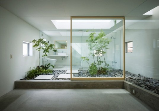 japanese house architecture design