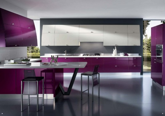 home decoration kitchen