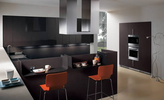 interior design kitchen decorating