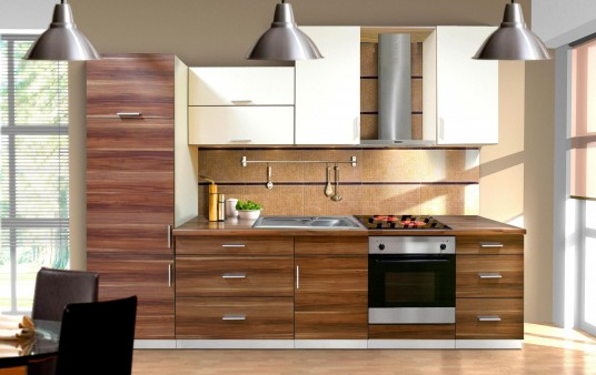 Best Modern Contemporary kitchen Design