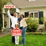 Buying a Home for Dummies