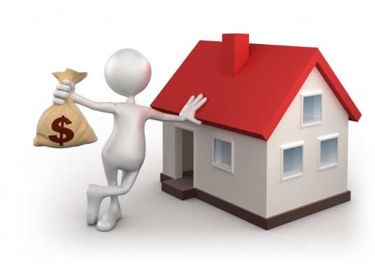 Renewal or Refinancing Your Mortgage