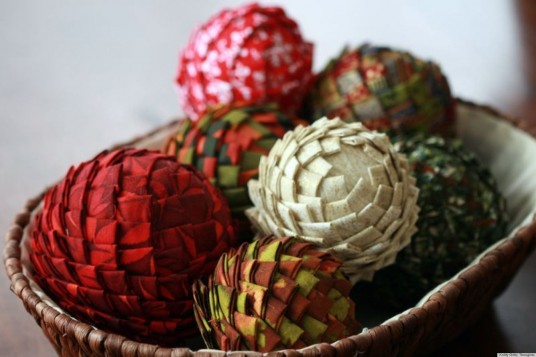 christmas craft ideas pictures