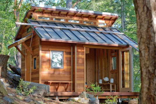country tiny houses pictures