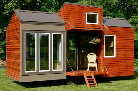 tall man tiny houses ideas