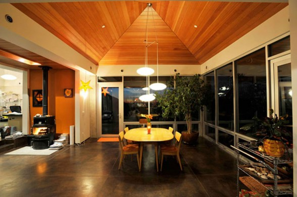 Modern Ranch House Plans / Raised Homes Design by Architect ... on residential house plans designs, modular house plans designs, spanish house plans designs, contemporary house plans designs, beautiful ranch house designs, raised foundation designs, carriage house plans designs, modern raised ranch house designs, saltbox house plans designs, raised foundation house plans, condo house plans designs, flat house plans designs, villa house plans designs, duplex house plans designs, raised beach house designs, triplex house plans designs, farmhouse house plans designs, tudor house plans designs, cottage house plans designs, cape house plans designs,