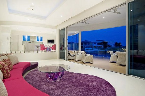 Wonderful House Interior Design