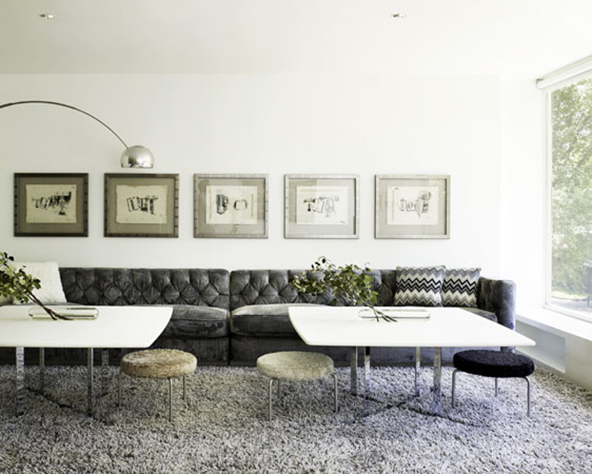 Interieur twitter search