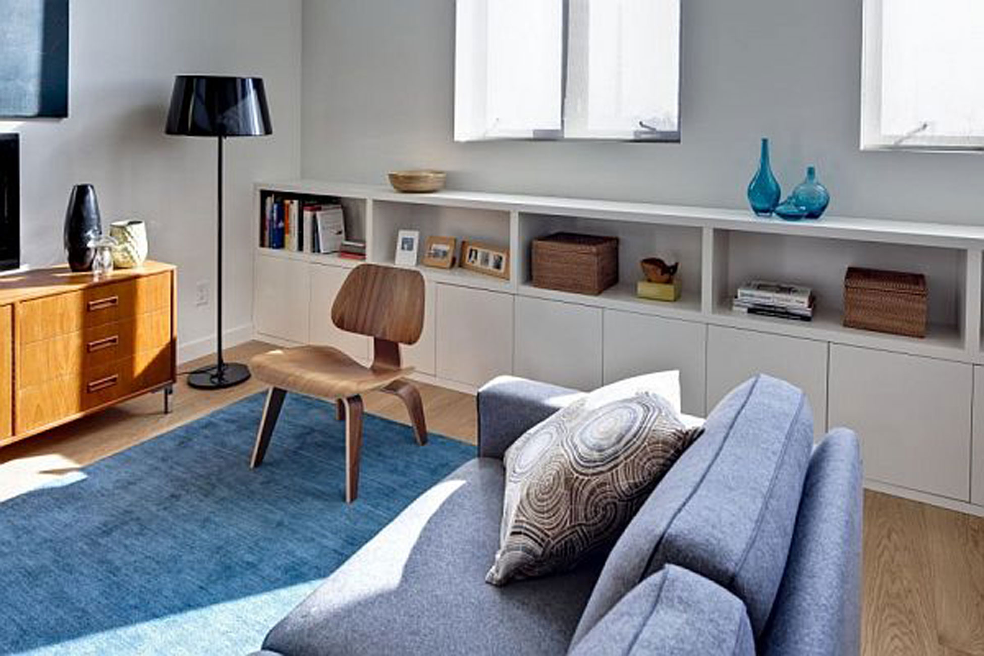 Prev Article Modern Apartment Ideas from Beauparlant