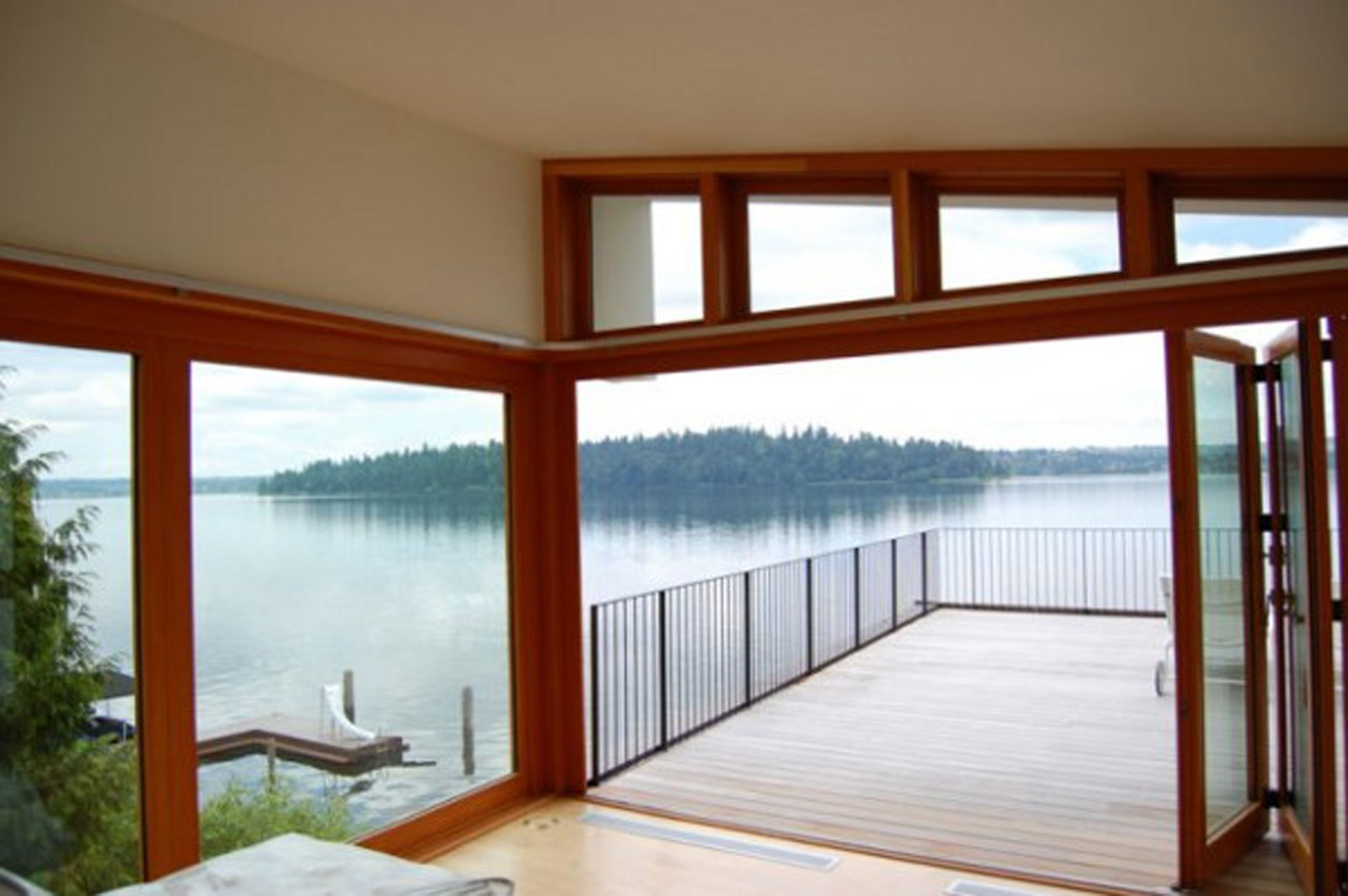Rustic Lake House in Washington with Modern Architecture ... on contemporary house plans, art house plans, victorian house plans, simple house plans, design house plans, narrow width house plans, replica house plans, great house plans, unique house plans, southern house plans, decorative house plans, 50's style house plans, mediterranean house plans, le corbusier house plans, craftsman house plans, interlocking house plans, daybreak house plans, traditional cottage house plans, luxury house plans, country house plans,