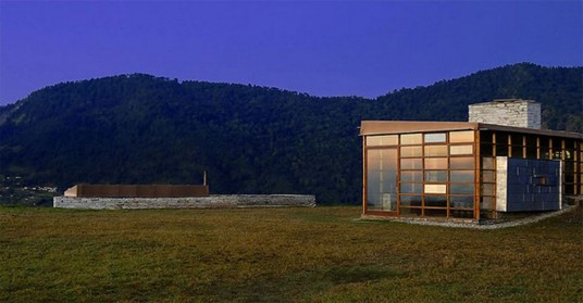 small-gl-mountain-house-536x279 Panoramic View Luxury House Plans on birds eye view house plans, garden view house plans, vacation house plans, internet house plans, fire tower building plans, inside modern house plans, korea house floor plans, rear view house plans, cape cod house plans, 180 degree view house plans, ranch house plans, park house plans, spa house plans, view floor plans, heating house plans, aerial view house plans, home luxury mountain floor plans, canal front house plans, small mission style house plans,