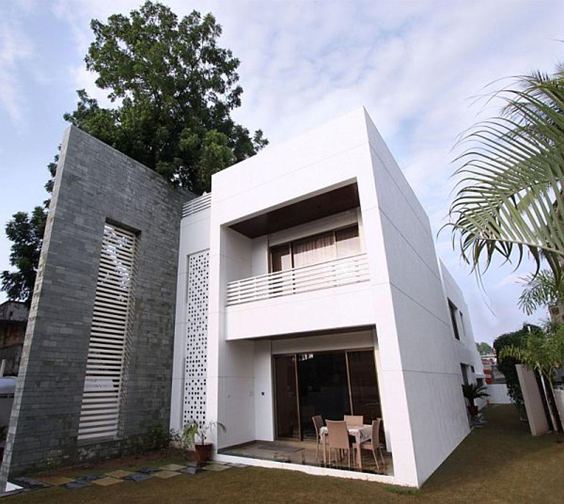 Two Story House Designs Viahouse Com