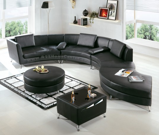 Cool Cheap Couches: » Cool Furniture