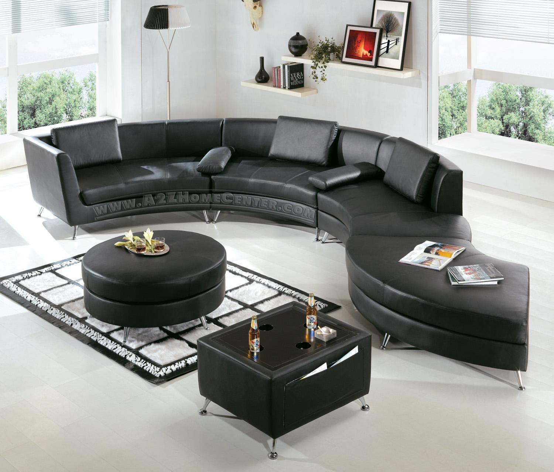 » Cool Furniture Discount