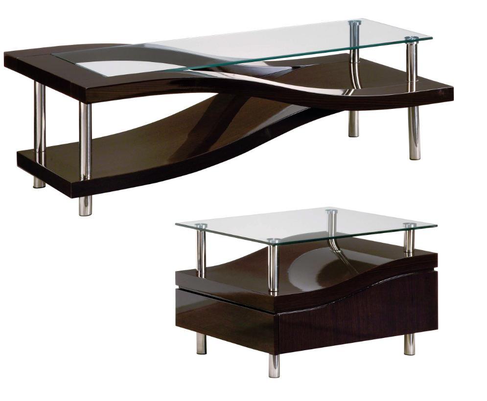 Design furniture table