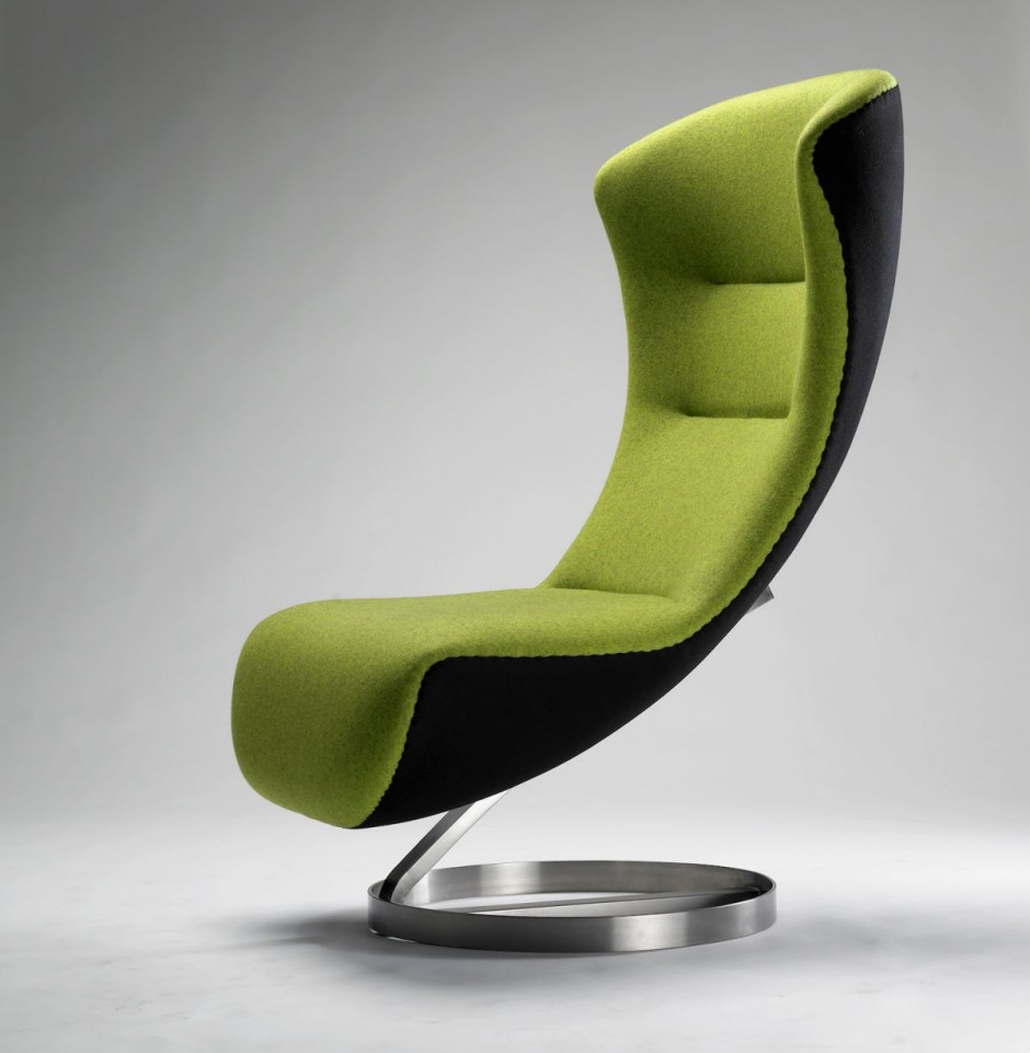 Swell Design Furniture Forskolin Free Trial Chair Design Images Forskolin Free Trialorg
