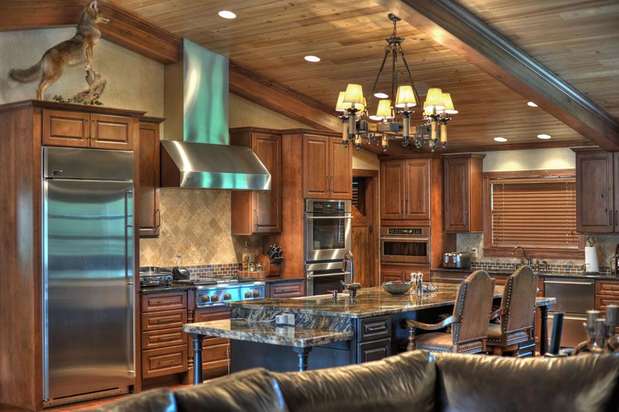 » Fantastic Home Interior Art Harding Construction Solid