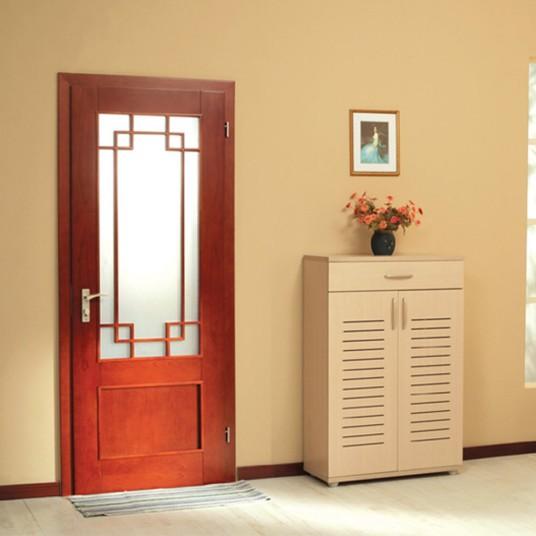 187 Reliabuilt Door Design For Modern Style