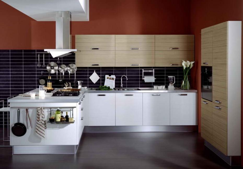 Amazing Kitchen Cupboards Paint Wooden Floor White Kitchen Island Sets