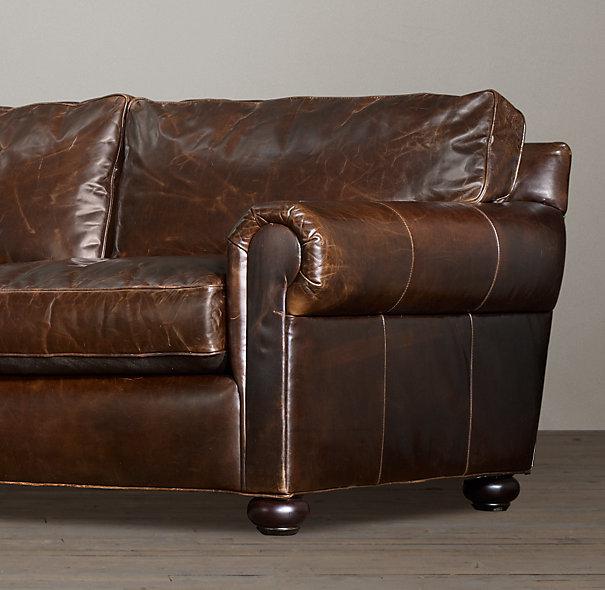 Malibu 2018 >> Amazing Modern Brown Color Leather Sleeper Sofas Design Ideas   Viahouse.Com