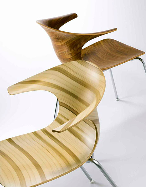 Cool Affordable Modern Furniture Wodoen Style Accents Vinter