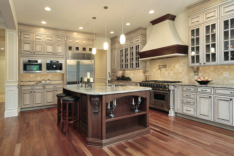 Vintage Kitchen Design Superb Remodeling Kitchen Cabinet Ideas