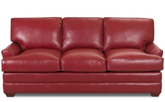 leather sleeper sofas from bellanest and novak viahouse com