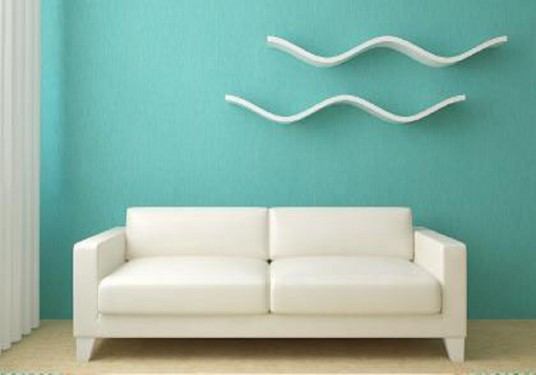 420 1000 X 700 The Amusing Home Decor Color Trends 2014 Photograph Above Is An Attribute Of