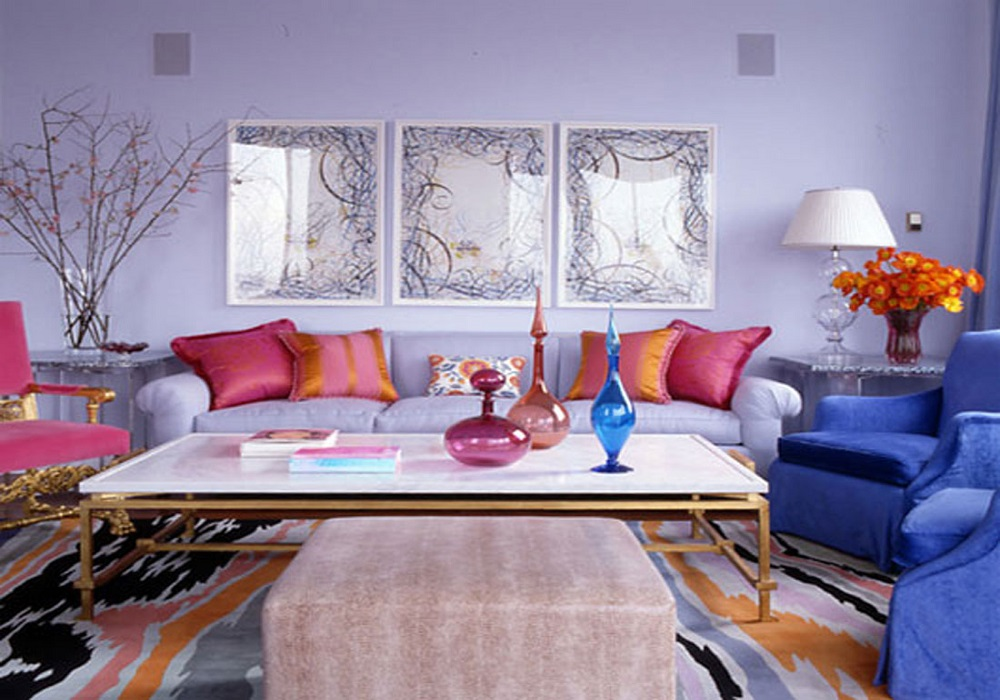 Pleasing Home Decor Trends 2014 Download Free Architecture Designs Viewormadebymaigaardcom