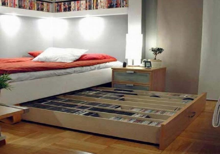 Home Interior Design Ideas For Small House Viahouse Com