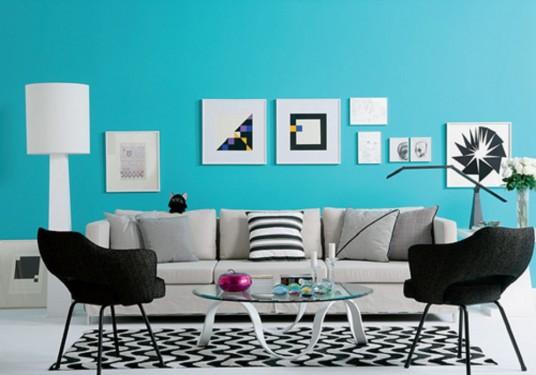Do You Know Home Decorating Colors 2014 Viahouse Com