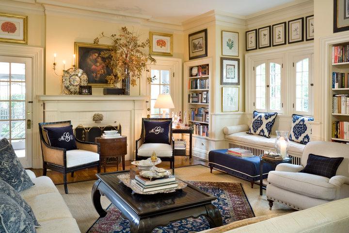 beautiful home decor designs - Viahouse.Com