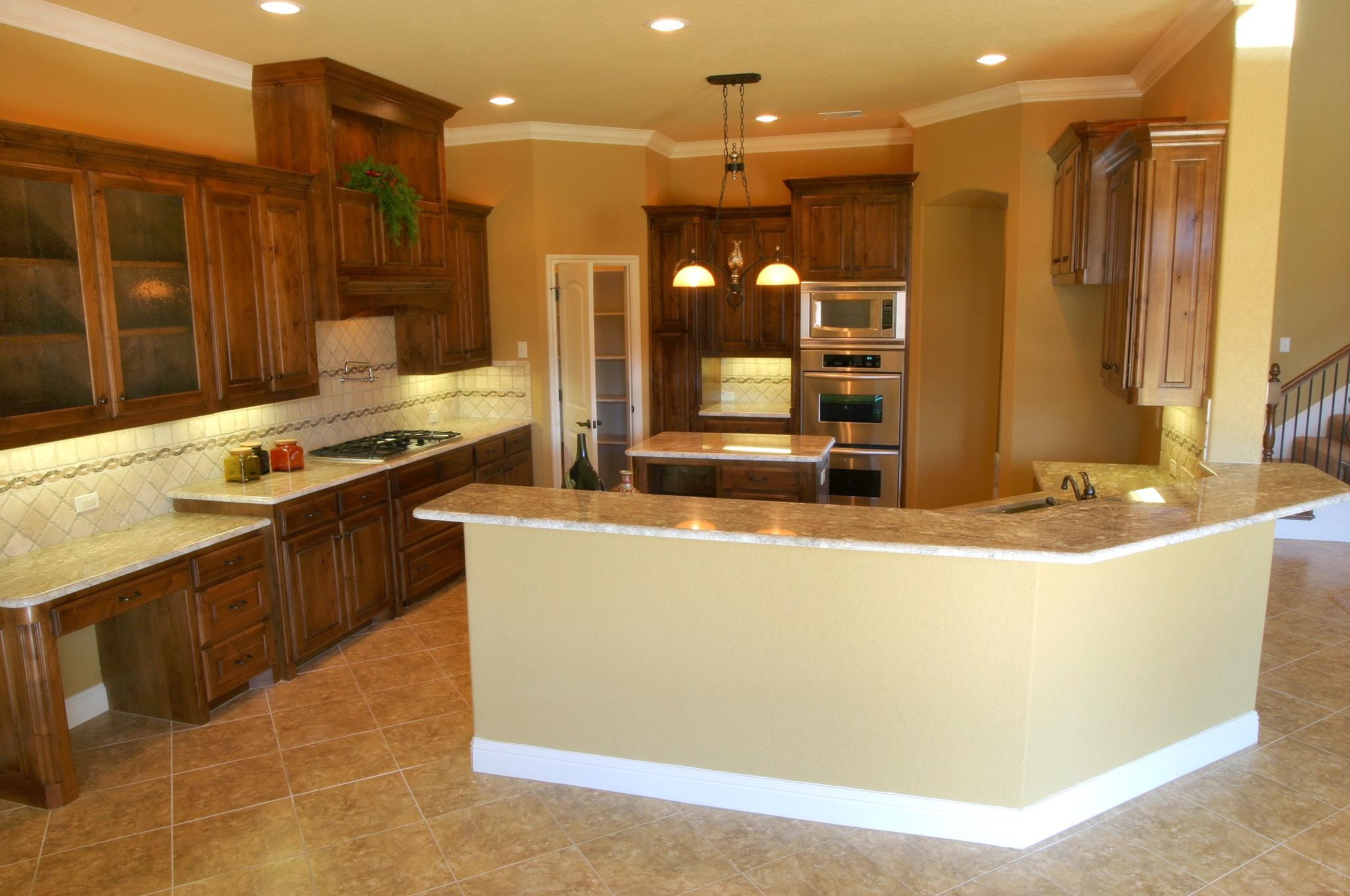 Hill House Design Kitchen Cabinet Viahouse Com