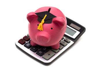 school loans payment calculator