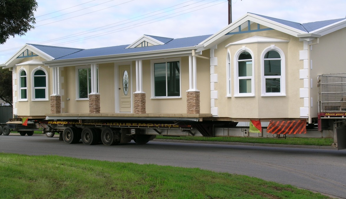 wonderful triple wide mobile homes pictures