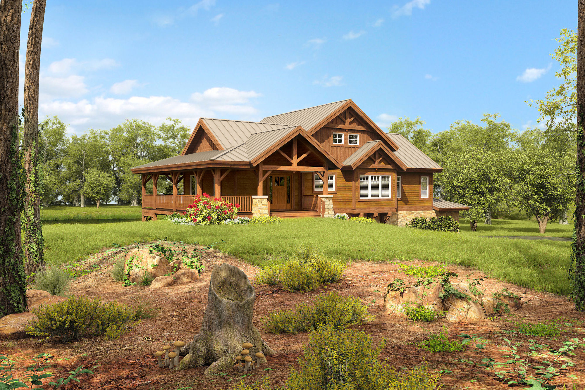 Wooden Large Country House Design on large cottage house, large a frame house, large homes, large courtyard, large family house, large medieval house, large luxury villa, large chicken houses, large swimming pool, large forest house, realistic house, large studio, large traditional house, large apartment, large farm, large stone house, large site, large chateau, ranch house,